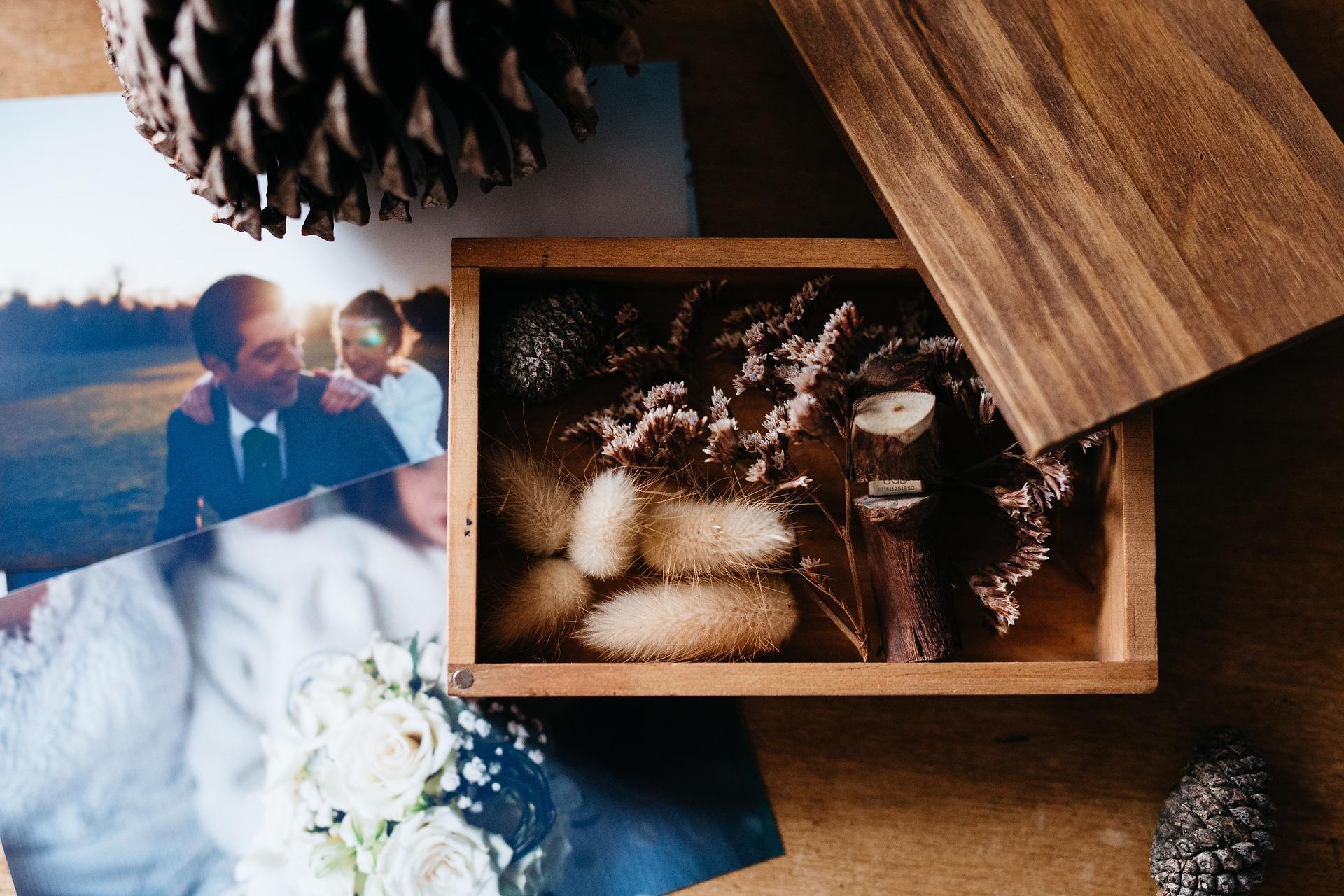 házassági szakemberek mi a törvényes korhatár a koloradóban való randevúzáshoz?